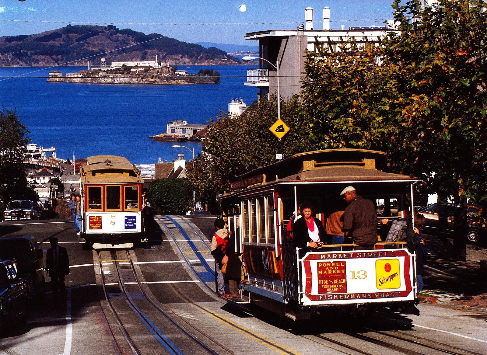 http://1.bp.blogspot.com/-zUzbqfDuD7I/TqHGFS-fXUI/AAAAAAAACKQ/rKG8sStsbTI/s1600/Hyde+and+Chestnut+streets%252C+San+Francisco%252C+CA+-+c.+2003.jpg