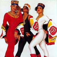 Shop 80s Hip Hop Fashion Clothes Shop s hip hop fashion