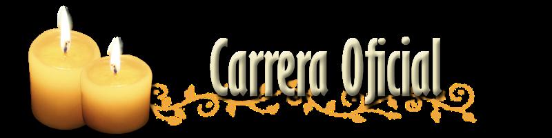 Carrera Oficial Solúcar Radio