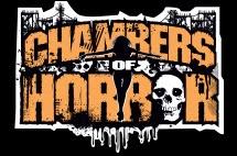 Chambers Of Horror