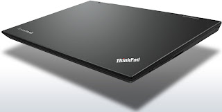 Lenovo® ThinkPad® X1 Notebook picture 1