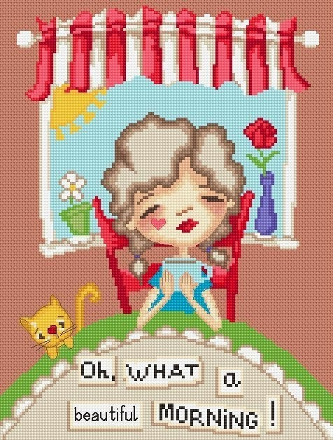 https://www.etsy.com/listing/181730930/lena-lawson-counted-cross-stitch-chart?ref=favs_view_16