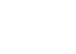 DJ Zé Paulo - In The House & Dance Mixes 2014