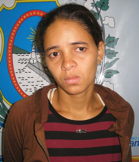 Valeria Arajo Profile Facebook