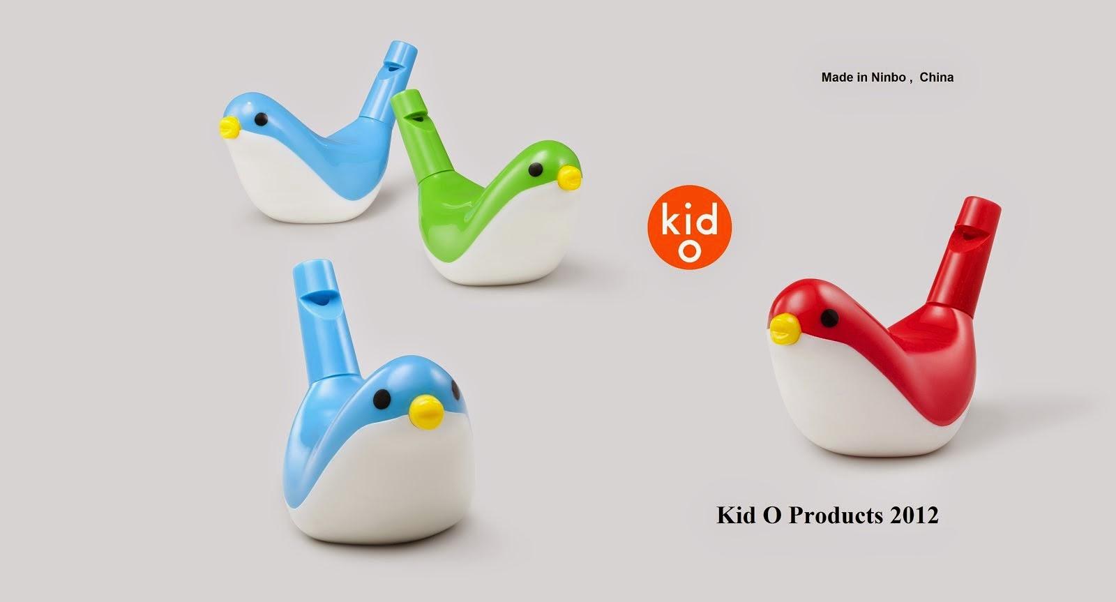Kid 0