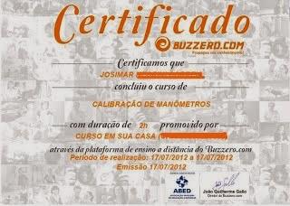 Buzzero cursos gratis