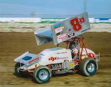 Doug Wolfgang (1989)