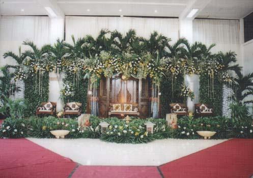 related to dekorasi perkawinan - photo #15
