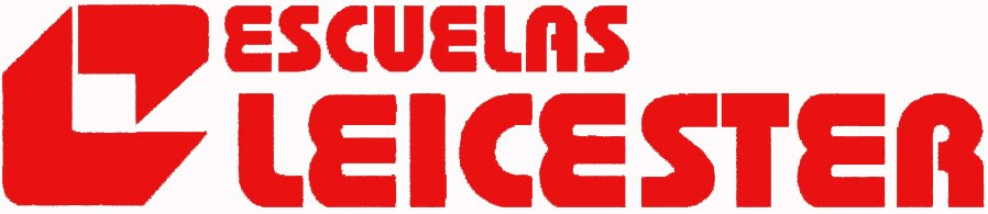 ESCUELAS LEICESTER - CURSOS