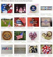 https://www.etsy.com/treasury/MjM5NTA5NzZ8MjcyNTI1NzIzOA/t-34-thank-you-veterans-for-your-service