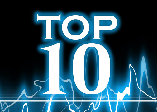 Top 10 Hindi Songs Chords of 2015