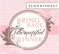 Bring Back Beautiufl Winner