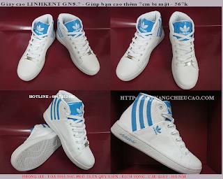Hàng mới về HOT - giày NỮ trẻ trung năng động - Khuyến mại đặc biệt Tết 2013