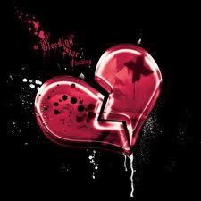 5 Hal Pemicu Putus Cinta