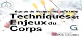 http://recherche.parisdescartes.fr/tec_eng/Membres/Doctorant-e-s/DOMELEVO-Adjoa