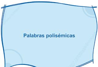 http://www.ceipjuanherreraalcausa.es/Recursosdidacticos/ANAYA%20DIGITAL/CUARTO/Lengua/04_p_66_ai_a/