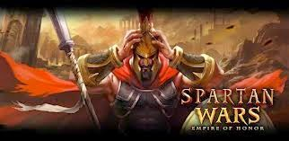 Spartan Wars empire of honor cheat