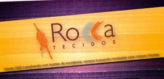 Rocca Tecidos