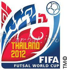 Fifa Futsal World Cup 2012 Final Brazil VS Spanyol