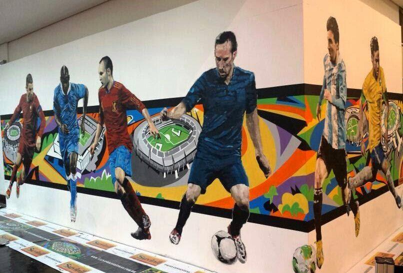 maratona-de-pintura-levara-cores-da-suvinil-a-obras-de-arte-no-aeroporto