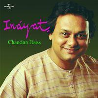 Inayat - Chandan Das