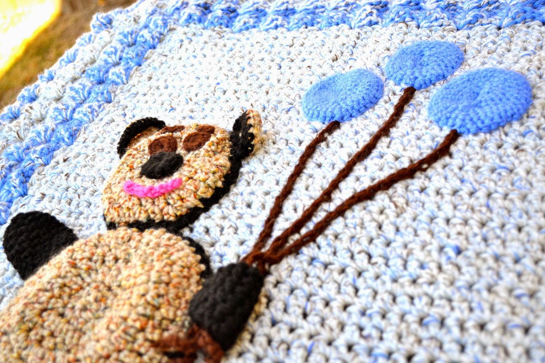 https://www.etsy.com/listing/116618979/crocheted-3d-baby-blanket-boys-or-girls