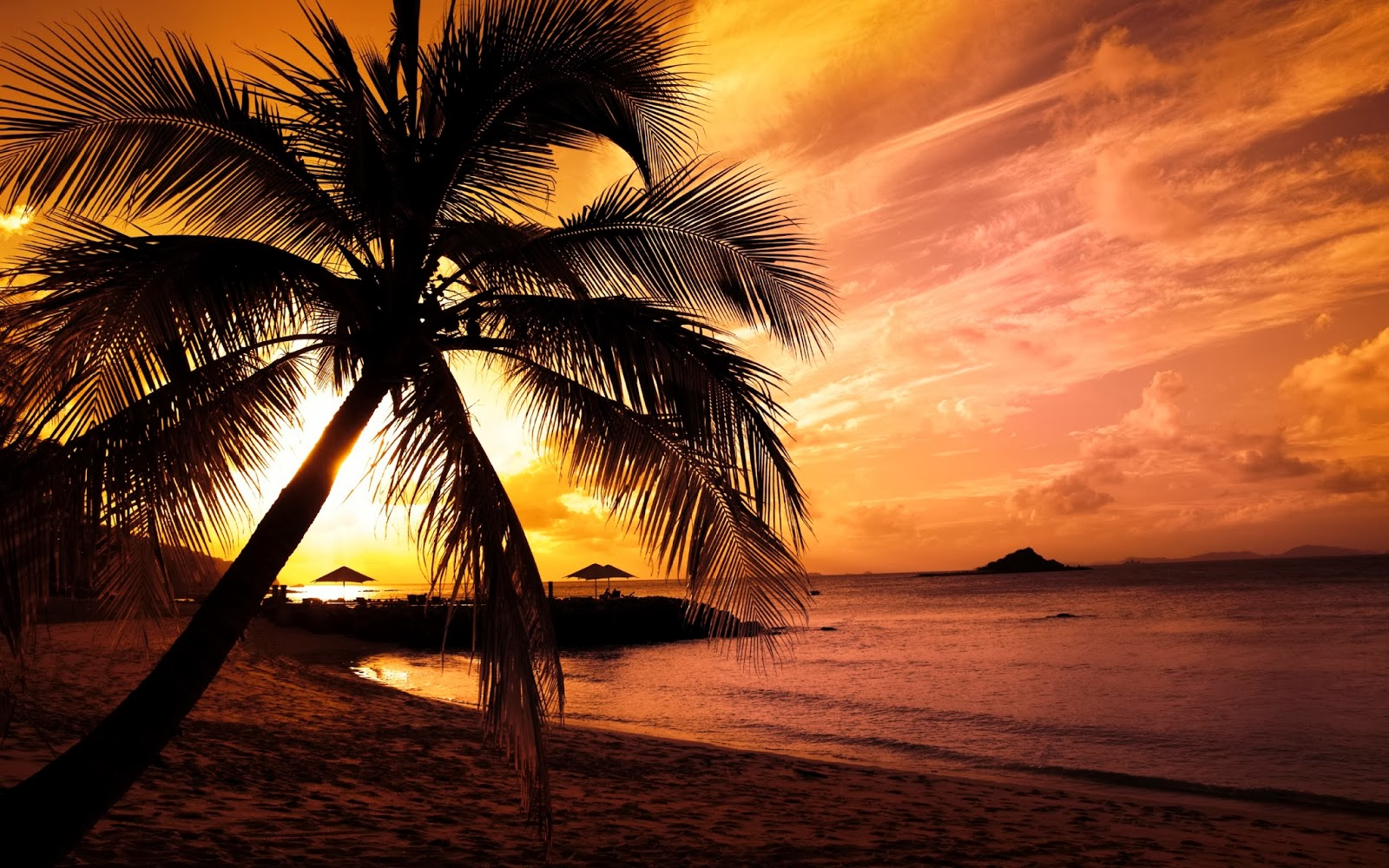 "<img src=""http://1.bp.blogspot.com/-zVKghUpwPyQ/Ut7W1ZwPX9I/AAAAAAAAJtA/qGHWF14RXNo/s1600/sunset-at-the-bay.jpg"" alt=""sunset at the bay"" />"