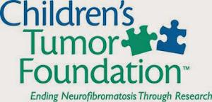 Help Cure Neurofibromatosis