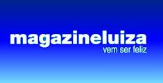 magazinesbarletta