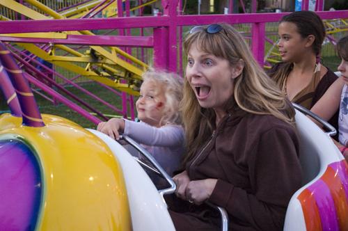 Lauren-Kat-ride+orig+sm.jpg