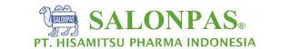 Lowongan kerja PT Hitsamitsu Pharma Indonesia