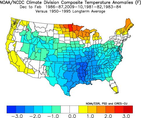 Massachusetts Winter Weather Prediction For 2014 2015
