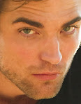 Rob so hot...
