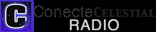 Conecte Celestial Radio!
