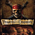 Download Game Pirates of Caribbean
