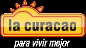 la curacao honduras la curacao online tienda