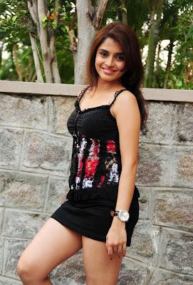 sheena shahabdi from nandeeswarudu photo gallery