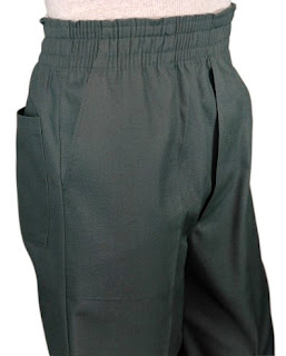 Best Place To Find Elastic Waist Pants For Men Find Best Full