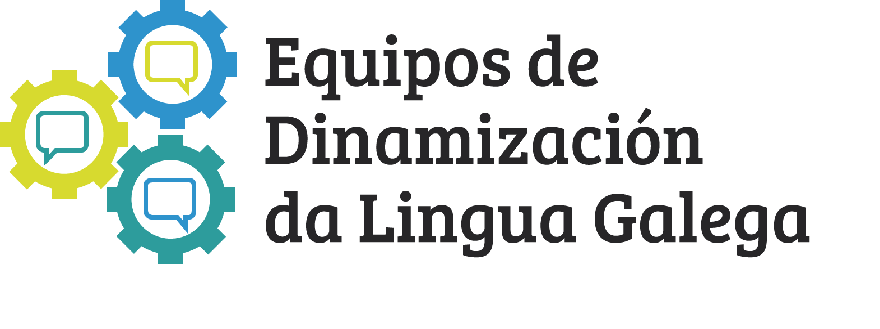 APRENDENDO CO GALEGO