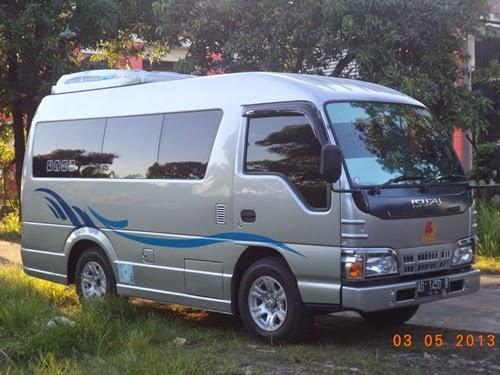 http://www.putraagungtravel.com/2014/04/travel-surabaya-solo.html