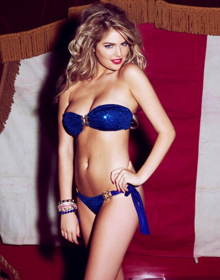 kate-upton-hot-pictures-+%252819%2529