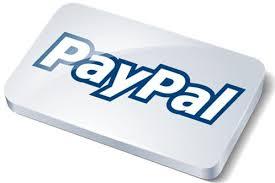 Pengalaman Baru Pertama Kali Menggunakan Paypal