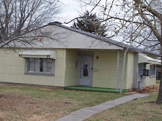 cheap rental houses