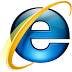 Internet Explorer 10.0  windos 32bit