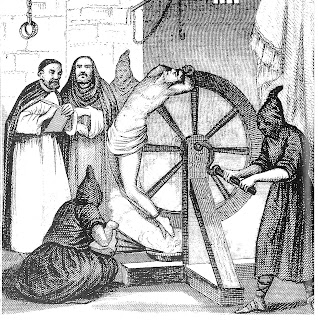 http://1.bp.blogspot.com/-zVdBMTAlgyk/TnOpQgrXcmI/AAAAAAAACE8/y5vBaw4b_G8/s1600/spanish_inquisition.jpg