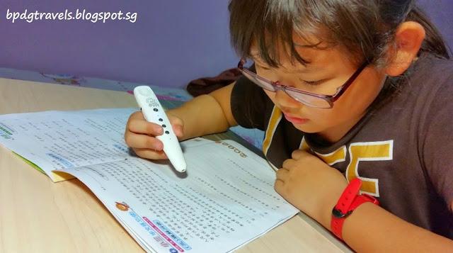 Etutor-Star-Reading-Pen-Singapore-易笔通