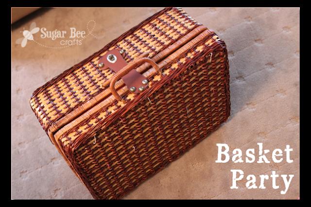 paparazzi+basket+party.png