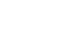 Delli | Web Designer
