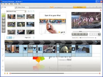 video-spin-e1280474976723.jpg