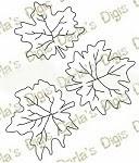 http://www.digidarladesigns.com/Digidarla-3-Fall-Leaves_p_2549.html